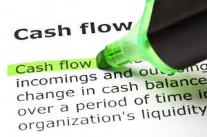 Increase Your Cash Flow with Invoice Financing post image