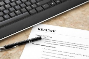 How To Make A Professional Resume That Lands You Your Dream Job post image