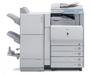 7 Surprising Reasons Why Printer Renting Saves You Cash post image