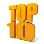 Top 10 Ways Small Businesses Can Save Money thumbnail