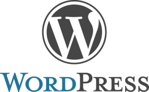 Are Your WordPress Forms Losing Possible Leads? post image