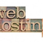 5 Tips to Choose an E-commerce Hosting Package for Business thumbnail