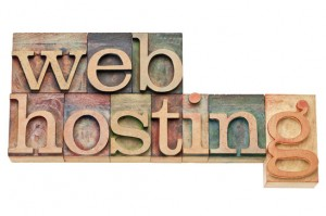5 Tips to Choose an E-commerce Hosting Package for Business post image