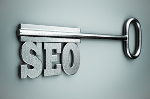 The Importance of SEO for Your Online Business post image