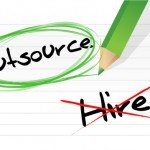 Effectively Train your VA or Outsourcer thumbnail