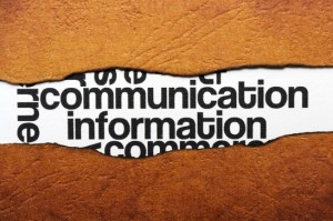 How Important Is Communication When You Are The Leader post image