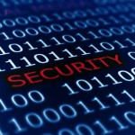 Top Tips to Reduce Your Business's Cyber Risk thumbnail
