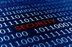 Top Tips to Reduce Your Business's Cyber Risk post image