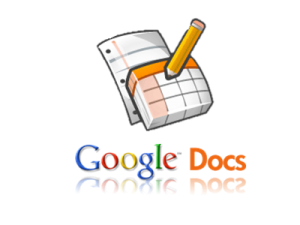 Google Docs – Why It Is Useful If You Run a Small Business post image