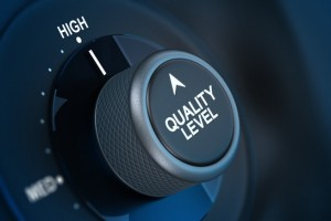 Why Quality Management Systems Are Important For SMEs post image