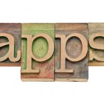 Improve Collaboration With Google Apps thumbnail