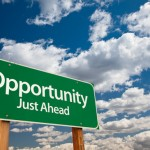 CPOL Employment & Job Opportunities All Skill Sets thumbnail