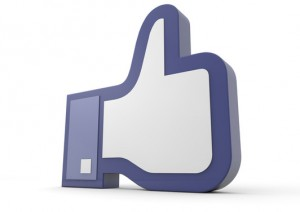 Lessons Learned from Small Business Facebook Flubs post image