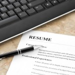 How To Make A Professional Resume That Lands You Your Dream Job thumbnail