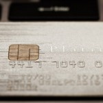 The Pros and Cons of Using a Business Credit Card thumbnail