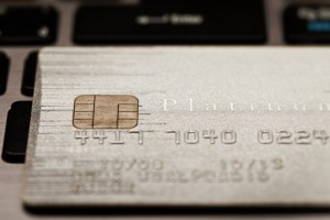 The Pros and Cons of Using a Business Credit Card post image