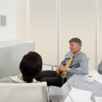 Choosing the Top Video Conferencing Software thumbnail