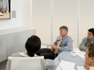 Choosing the Top Video Conferencing Software post image