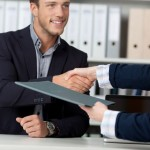 Five Styles That Breed Success At the Work Place thumbnail
