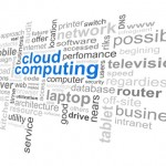 The Cloud Isn't Just For The Big Boys thumbnail