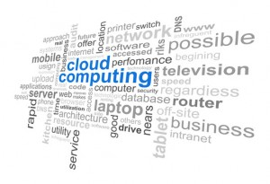 The Cloud Isn't Just For The Big Boys post image