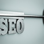 The Importance of SEO for Your Online Business thumbnail