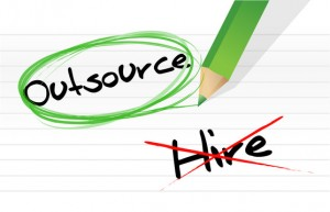 Effectively Train your VA or Outsourcer post image